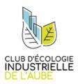 Club d'écologie industrielle de l'Aube
