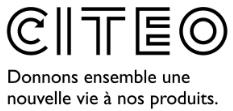 Citeo