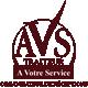 AVS Traiteur