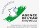Agence de l'eau Rhin Meuse